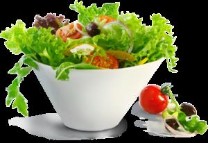 dieta-de-baixo-indice-glicemico5