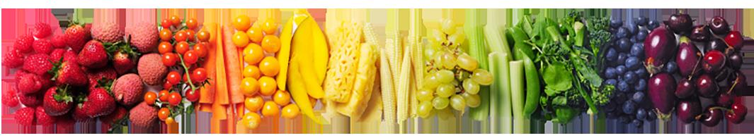 fullfrutas